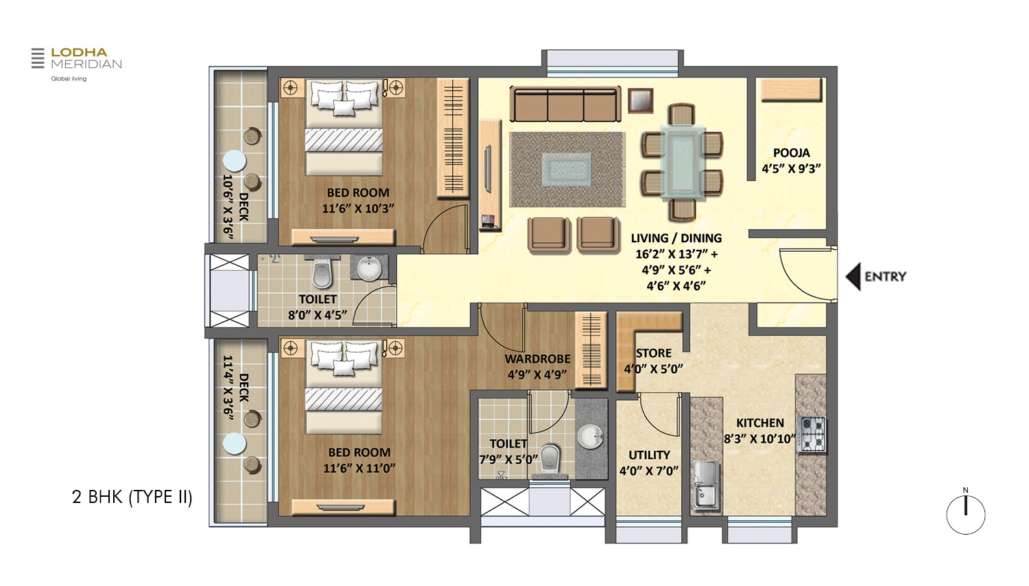 2-bhk-type2 Luxury House Plans Sq Ft on 12000 square foot house plans, new england saltbox house plans, small cabin floor plans, 650 square foot house plans, 15000 sq ft office, 15000 sq ft retail, 25000 sq ft home plans, french country house plans, minecraft mansion floor plans, over 5000 sq ft home plans, 400 square foot apartment plans, 1500 sq ft floor plans, 400 square foot cottage plans, 15000 sq ft building, 400 ft studio plans, 300 square foot apartment plans, 18000 square foot house plans, 15000 sq ft commercial, apartment floor plans,